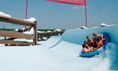 This Is My Favorite Ride At Blizzard Beach Teamboat Springs