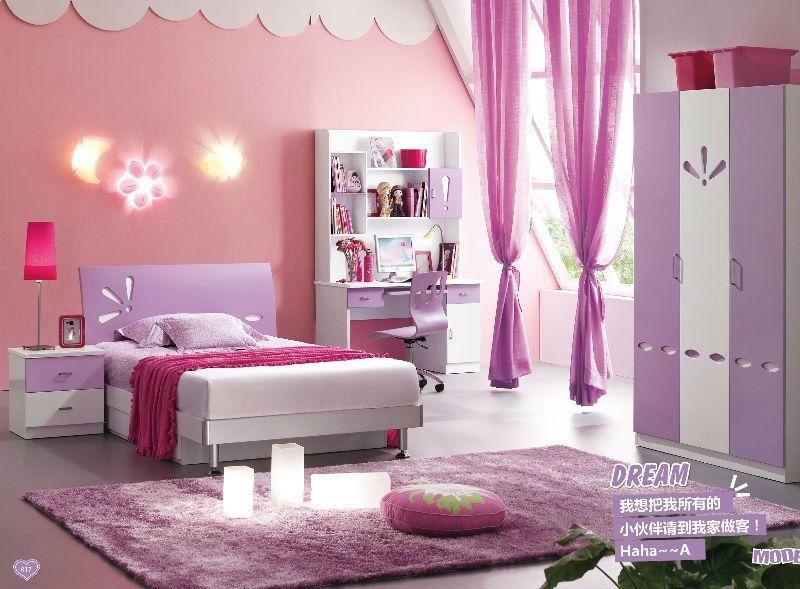 astounding rich girls bedroom rooms | pink rich girls room | Dream Homes in 2019 | Girls bedroom ...