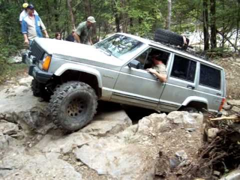 Youtube With Images Jeep Cherokee Xj Jeep Jeep Cherokee