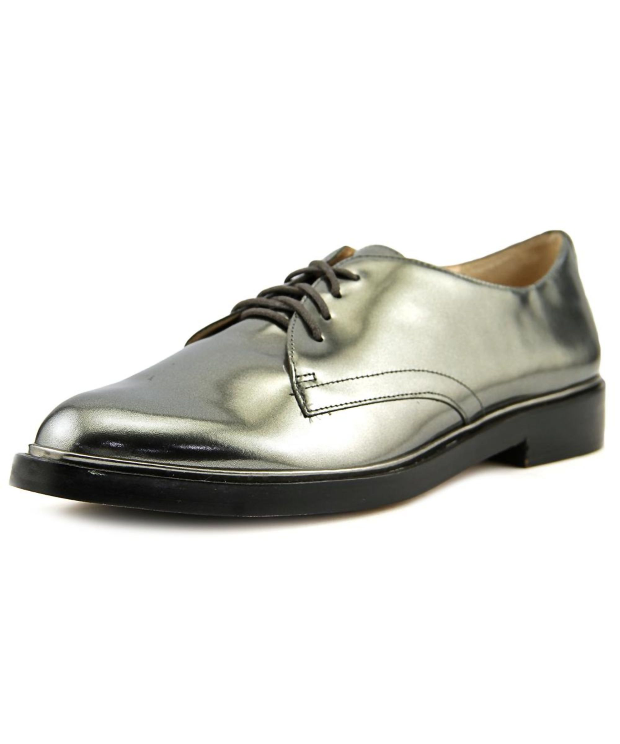 Femmes Vince Camuto Ciana Chaussures Oxfords mLBdy8Z