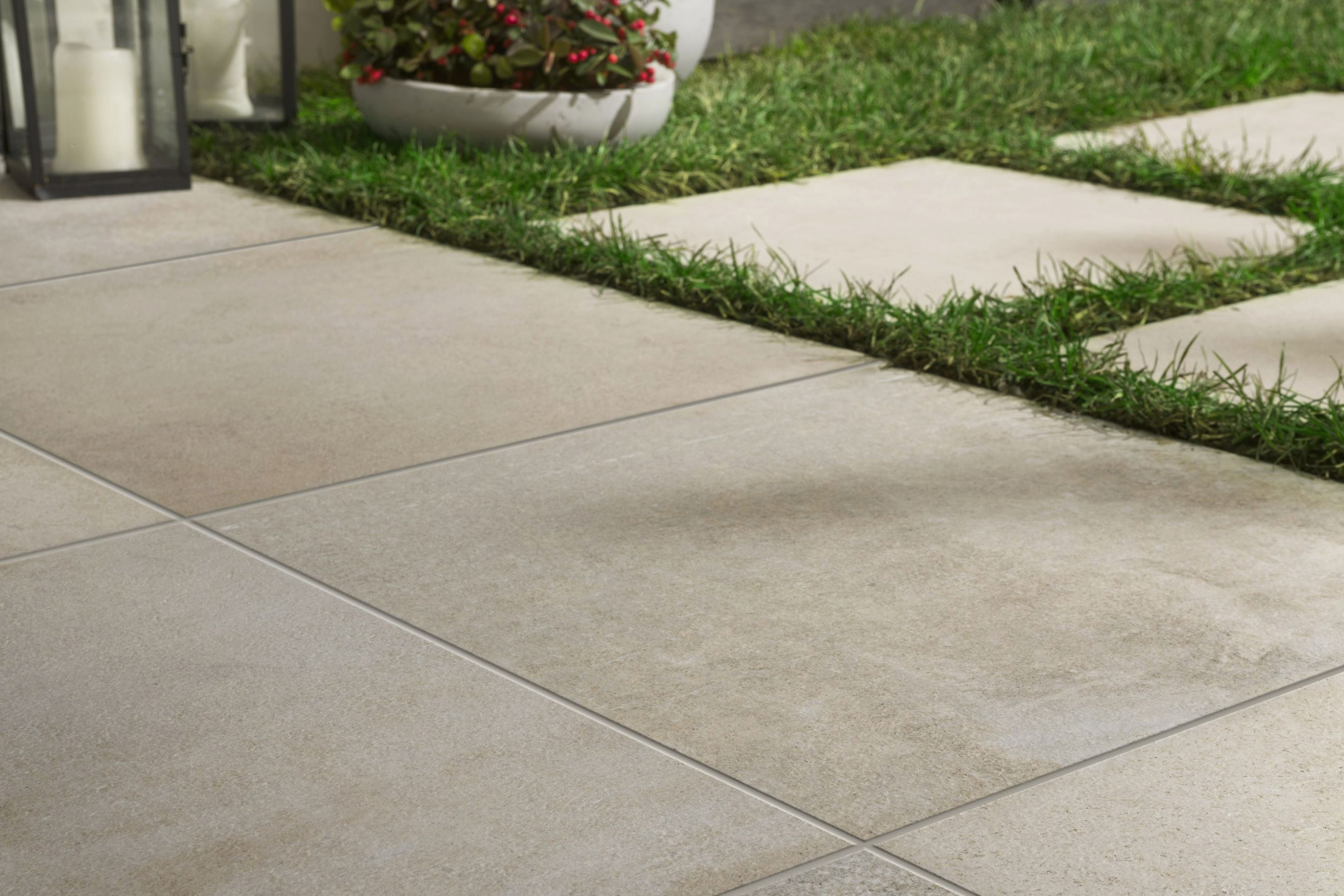 Outdoor Best Outdoor Tile For Patio Outdoor Designs Intended For Outdoor Tile Patio Patio Tiles Outdoor Tiles