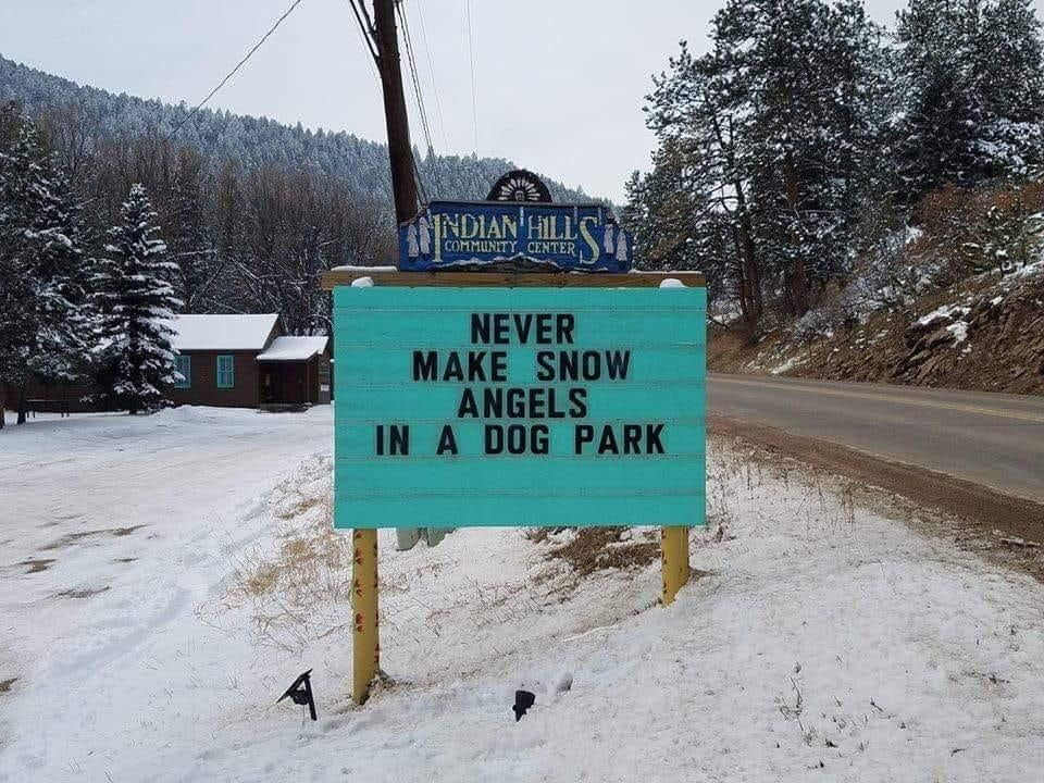 Solid advice. (With images) Funny puns, Corny jokes
