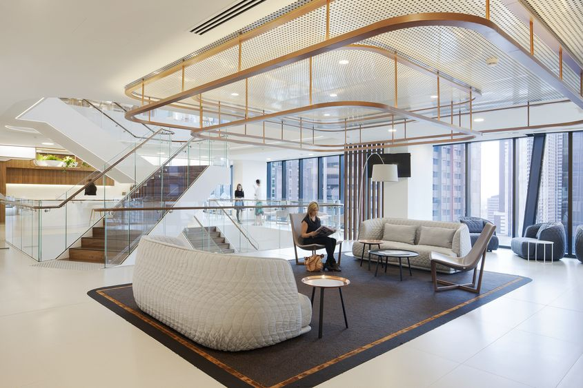 The Interior Design Excellence Awards (IDEA) Is Australiau0027s Largest And  Most Successful Independent Design Awards Program.