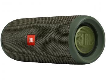 Caixa De Som Bluetooth Jbl Flip 5 Portatil A Prova Dagua 20w Usb Magazine Marcio In 2020 Bluetooth Speakers Portable Bluetooth Speaker Waterproof Bluetooth Speaker
