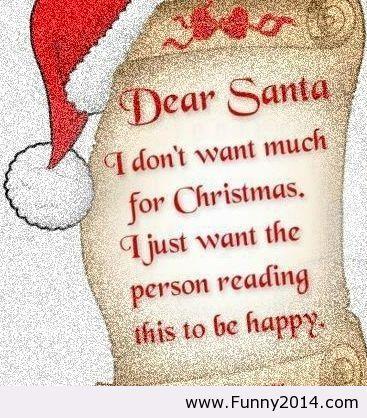 Dear Santa Letter  SantaS    Dear Santa