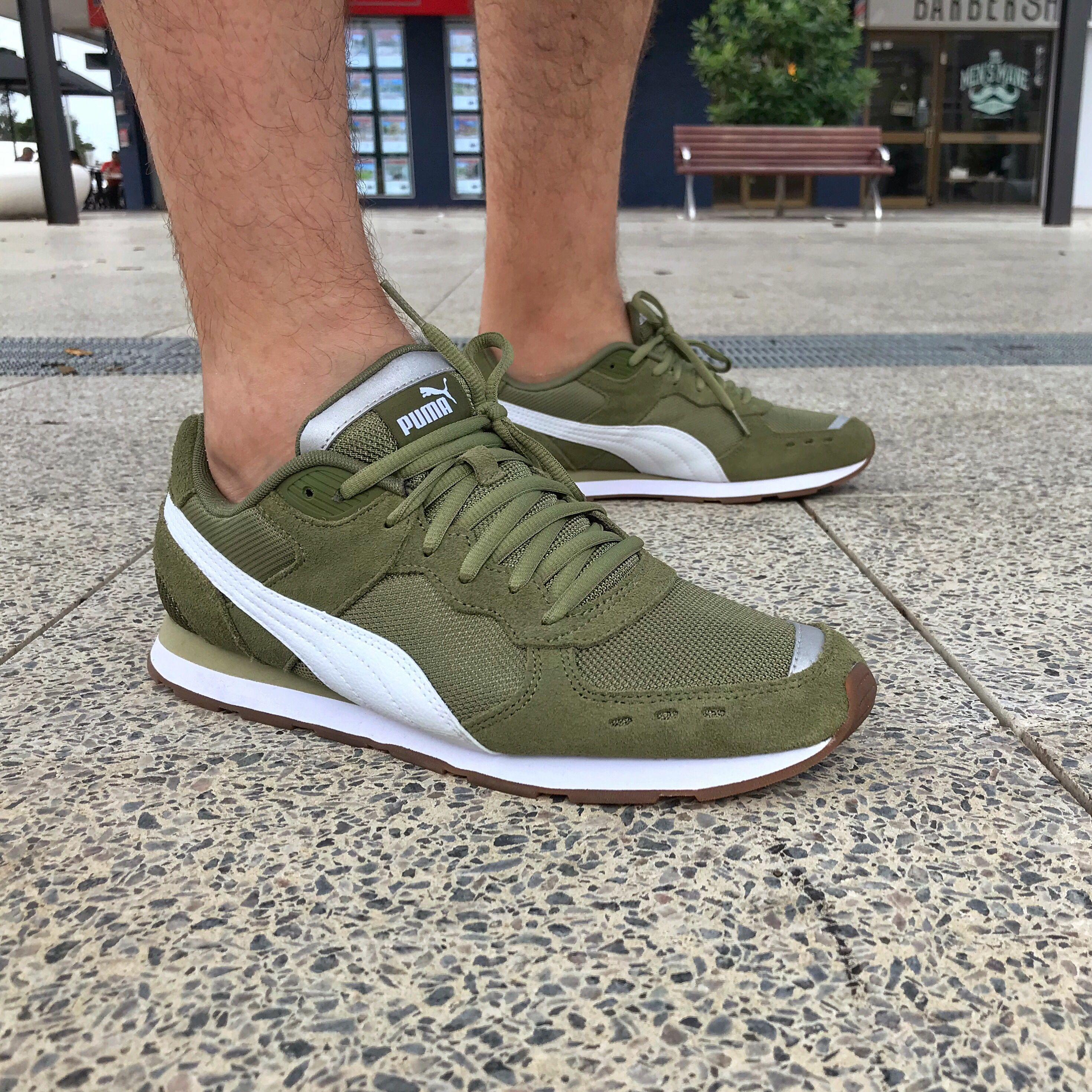 Pin by Petr on Boty | Sneakers, Shoes, Sportswear brand