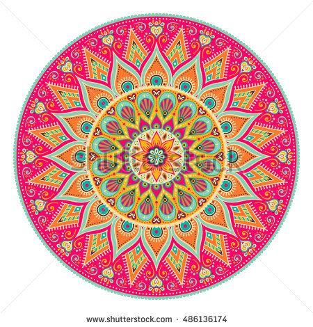 Mandala Vector Mandala Floral Mandala Flower Mandala Oriental Mandala Coloring Mandala Oriental Pattern Vecto Mandala Drawing Mandala Mandala Design Art
