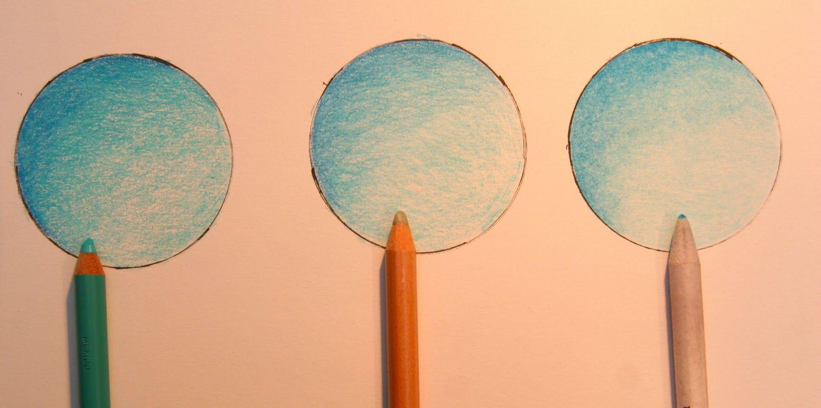 Eva S Day Of Fun Prismacolor Pencils Prismacolor Prismacolor