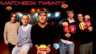 matchbox 20 - YouTube