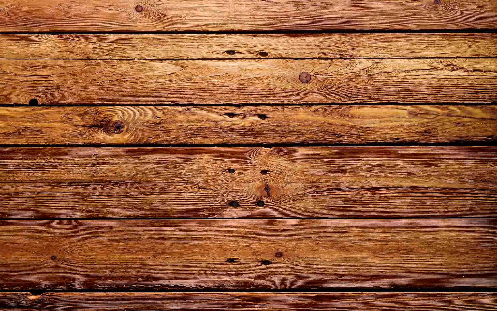 Wood Wallpaper Textures Wood Wallpaper Rustic Wood
