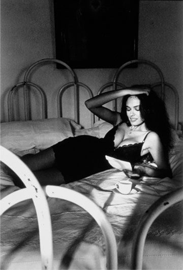 memories coffee - 96