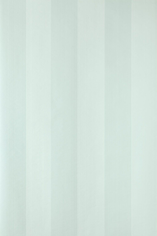 Plain Stripe ST 1149 | Farrow & Ball