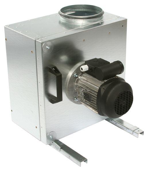 Commercial Kitchen Exhaust Fans | Kitchen Exhaust Fan ...
