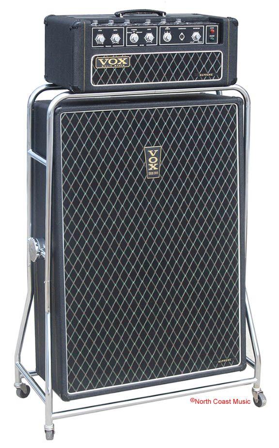 the vox showroom the vox supreme amplifier amps in 2019 bass amps guitar amp pedalboard. Black Bedroom Furniture Sets. Home Design Ideas