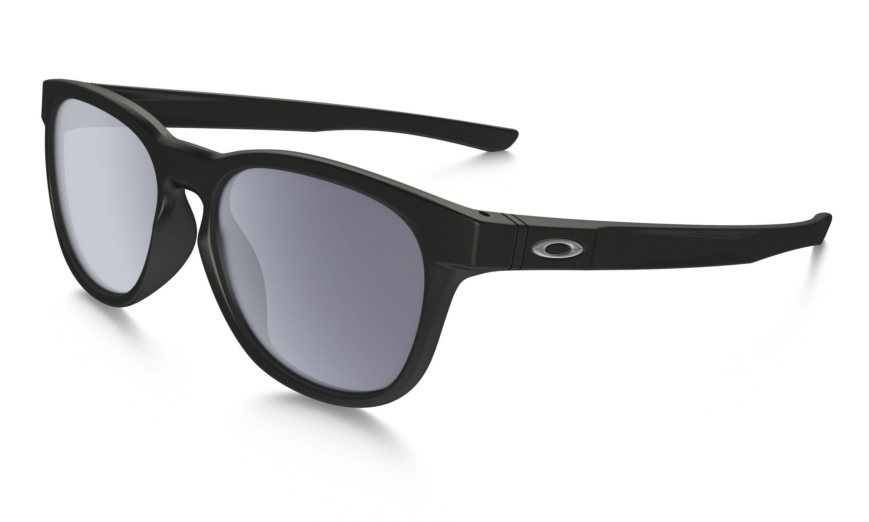 6ccd359840f Oakley Stringer Sunglasses