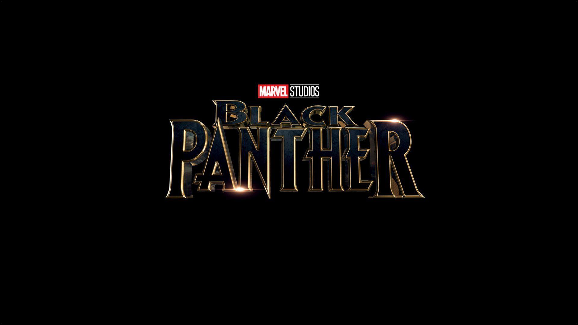 123.gomovies WATCH Black Panther FULL|MOVIE 2018 [ONLINE] Regarder Streaming ,