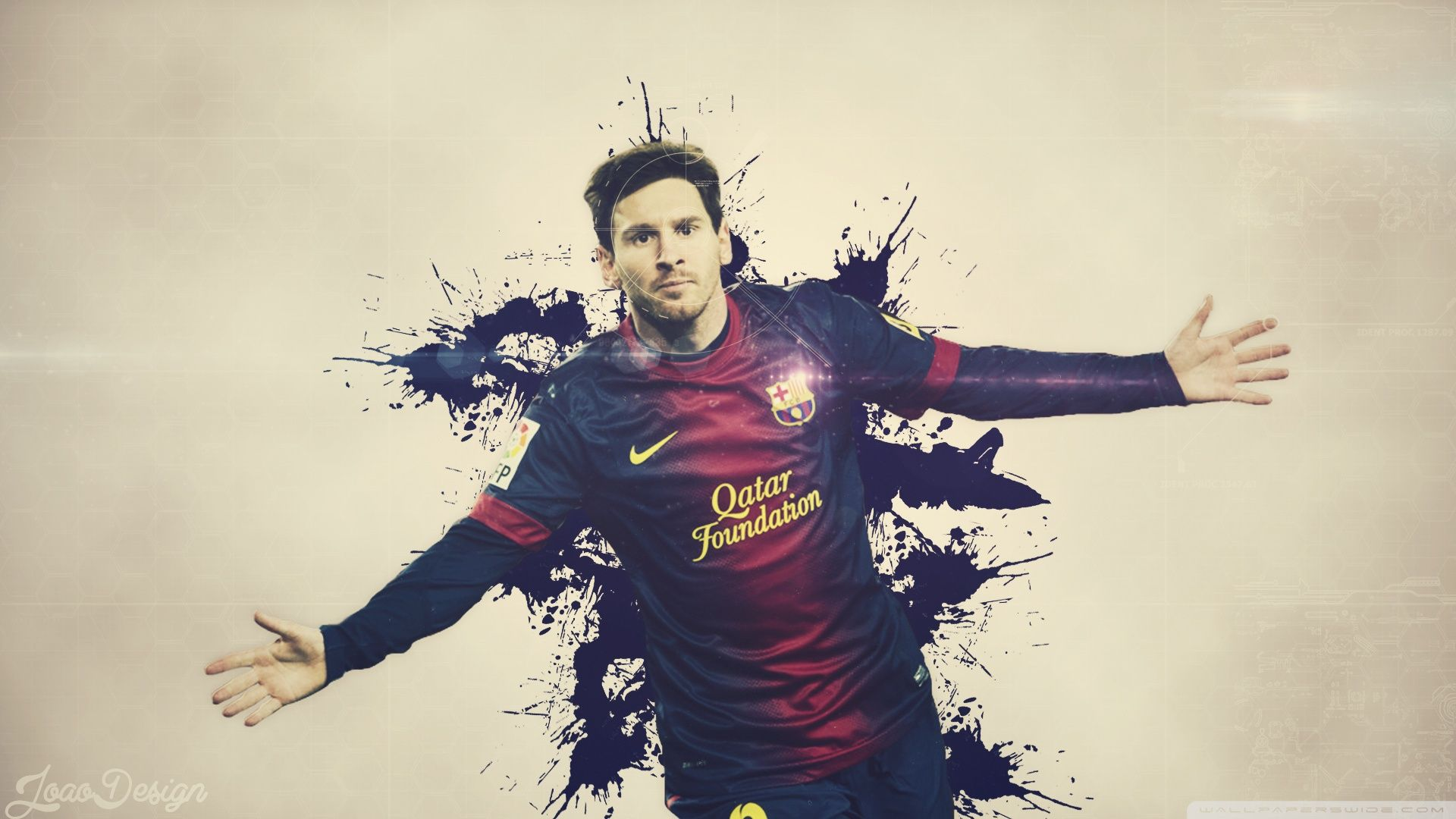 Lionel Messi Wallpaper Hd Best Wallpaper Hd Lionel Messi Wallpapers Lionel Messi Messi Pictures