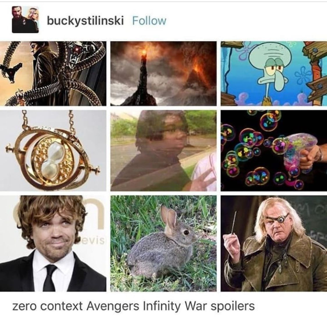 The Best Round Up Of No Context Spoilers Loki Marvel Marvel Avengers Marvel Comics