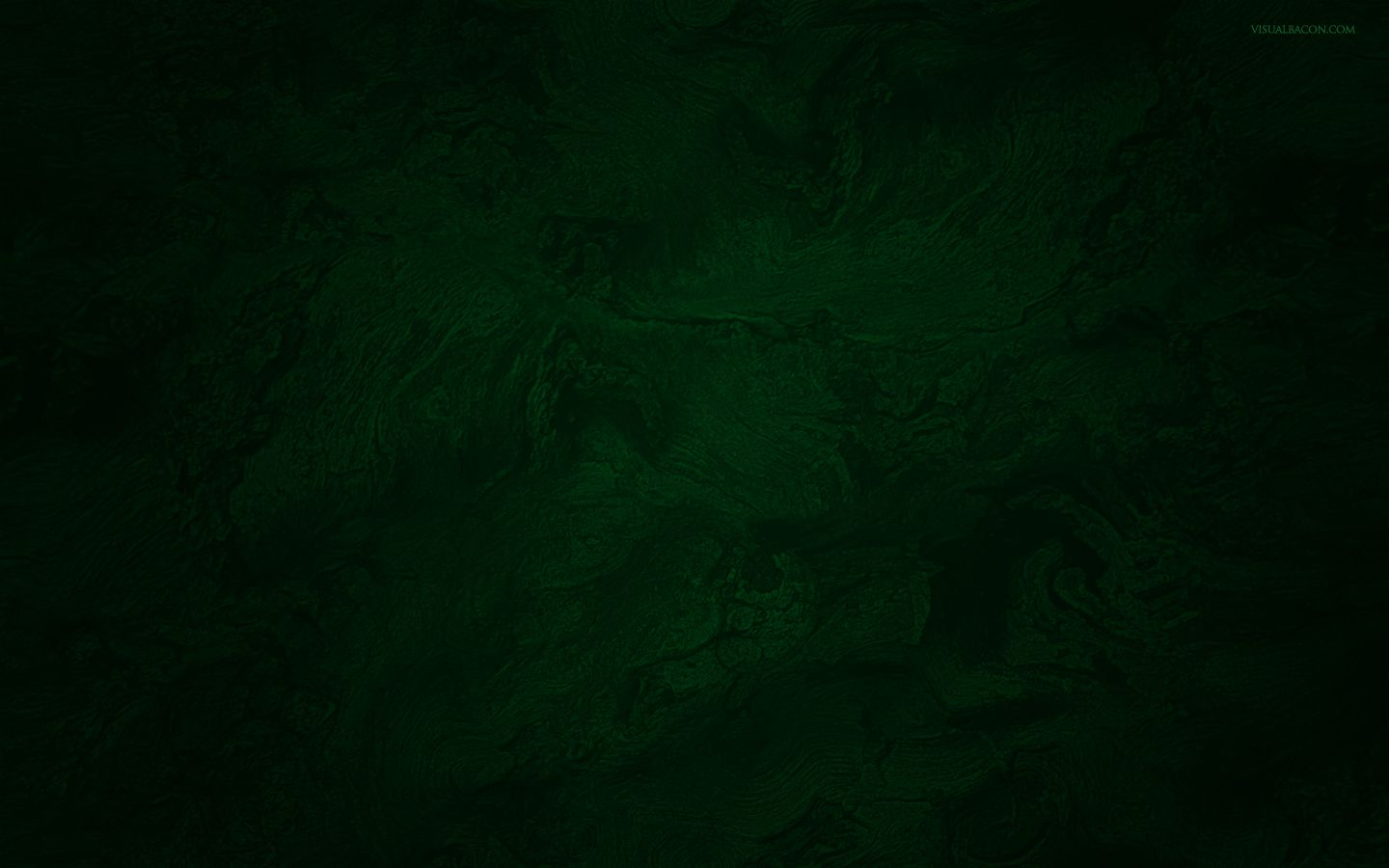 dark green wallpaper hd wallpapersafari best games