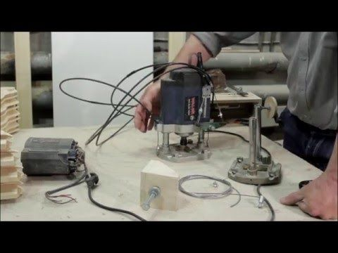the router table lift youtube the router table lift youtube greentooth Image collections