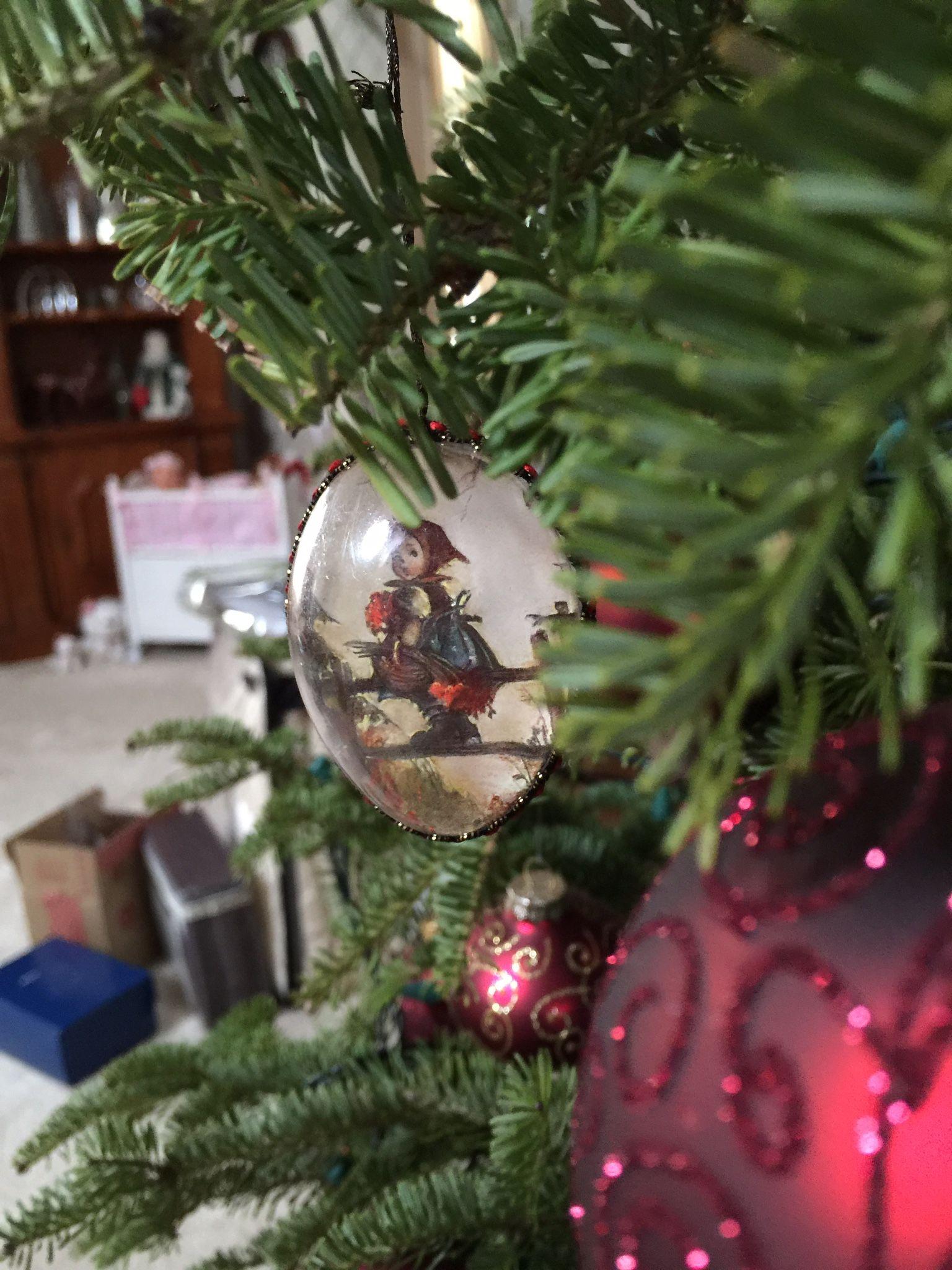 Pin by sherrie meyer on christmas pinterest