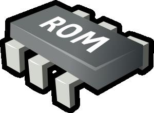 Computer Chip Clip Art Vector Clip Art Online Royalty