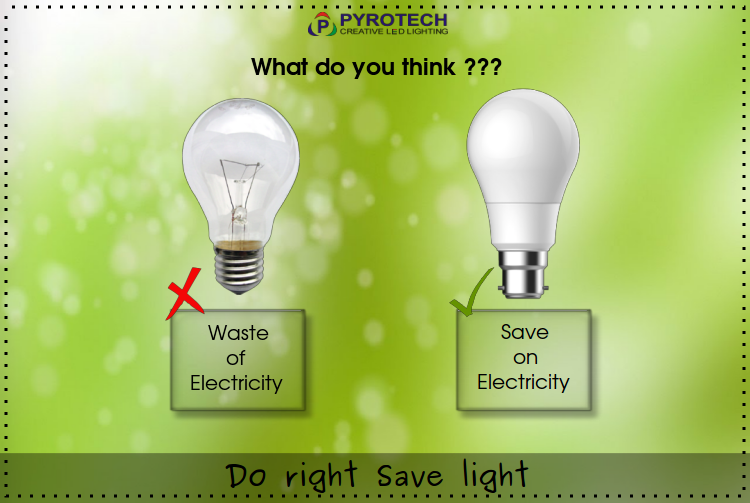 Do right Save light with #PYROTECH LED lights.... What do & Do right Save light with #PYROTECH LED lights.... What do you ... azcodes.com