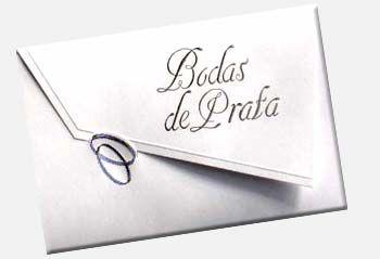 Presentes Para Comemorar As Bodas De Prata Black Friday Com