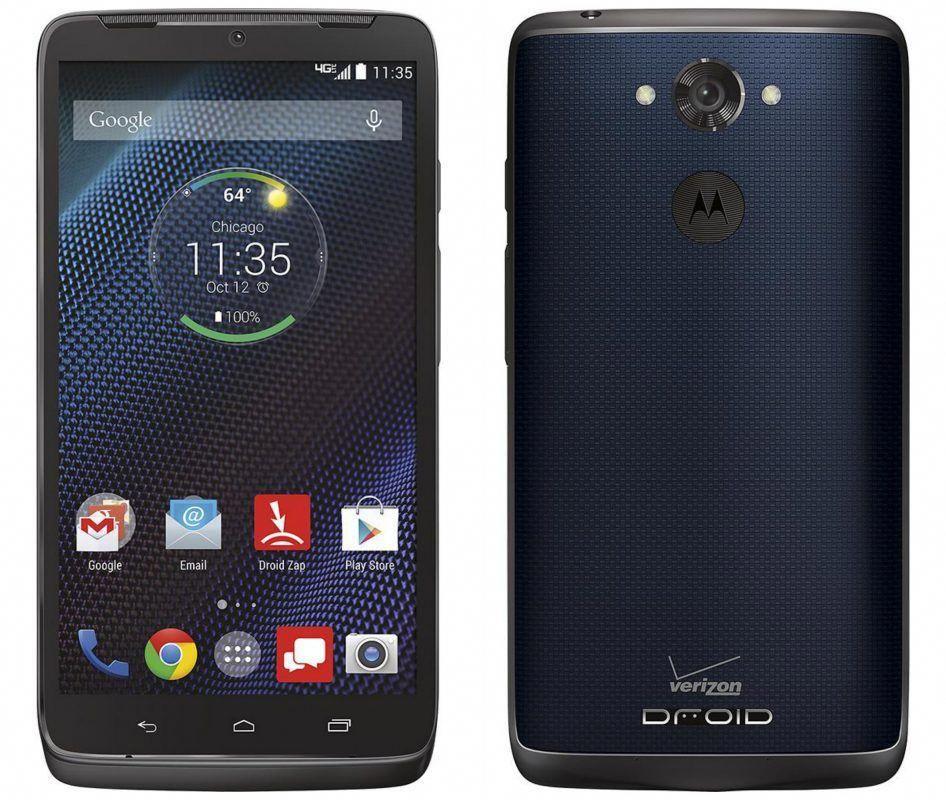 29 Superb Motorola Phone Battery Charger Motorola Phone Razr