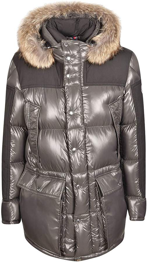 Moncler Frey Down Jacket | Products | Pinterest | Moncler