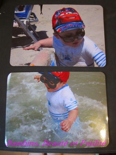 2 Sets de Tables à personnaliser Personello à gagner chez Bambins, Beauté et Futilité !! http://bambinsbeauteetfutilite.blogspot.fr/2013/11/personello-vous-gate-2-giveaway-inside.html