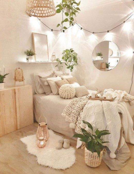 Photo of Delightful bedroom decor ideas for a good night sleep – Miss M.V.