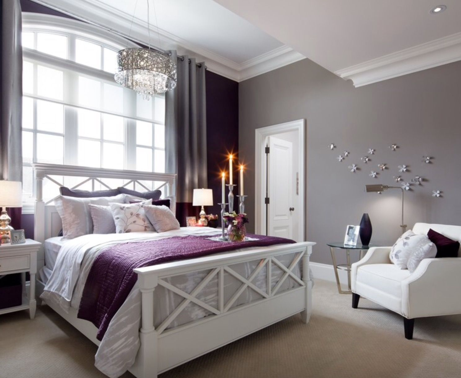 Explore Teen Bedrooms White Bedrooms and more