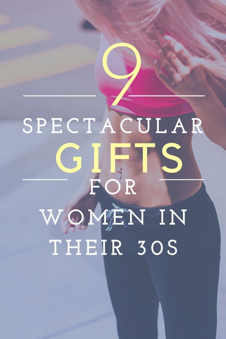 Unique gifts for women in their 30s.   #gifts, #fitness, #chocolate, #trx, #unique, #gift, #women, #...
