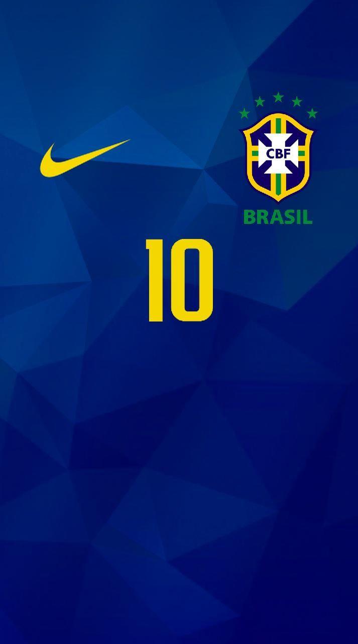 Download Brasil Away 2018 Wallpaper By Rodrofernadez23 Now Browse Millions Of Popular 2018 Wallpapers Brazil Wallpaper Football Wallpaper Brazil Football Team