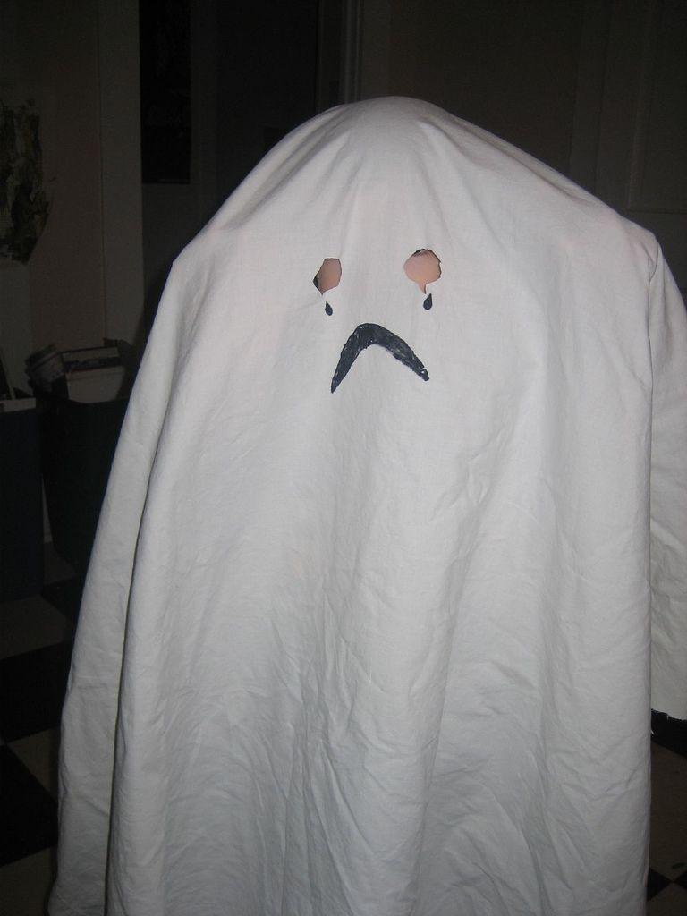 Connecticut school district bans Halloween to accomodate 'cultural beliefs.'