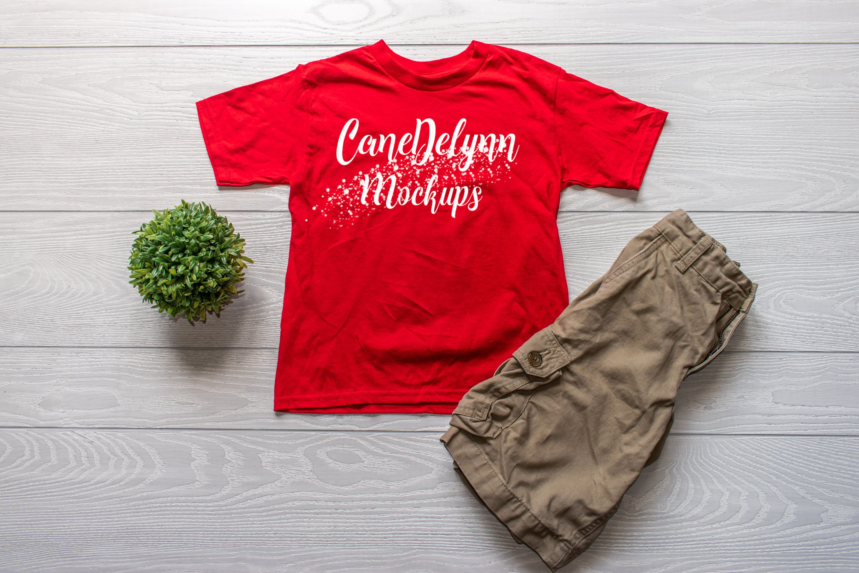 Download 19 Kid Mockups Ideas Tshirt Mockup Shirt Mockup Mockup