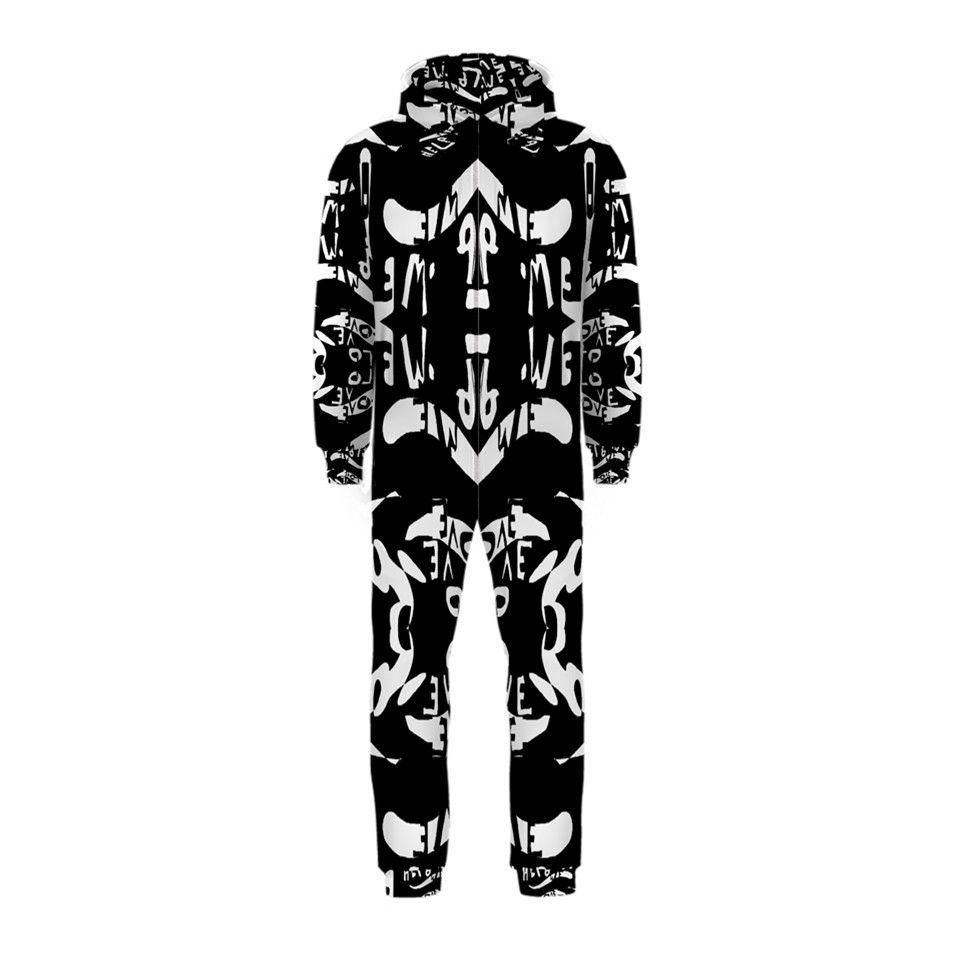 May+9+2016+100hhhl+Kl;+Hooded+Jumpsuit+(Kids)