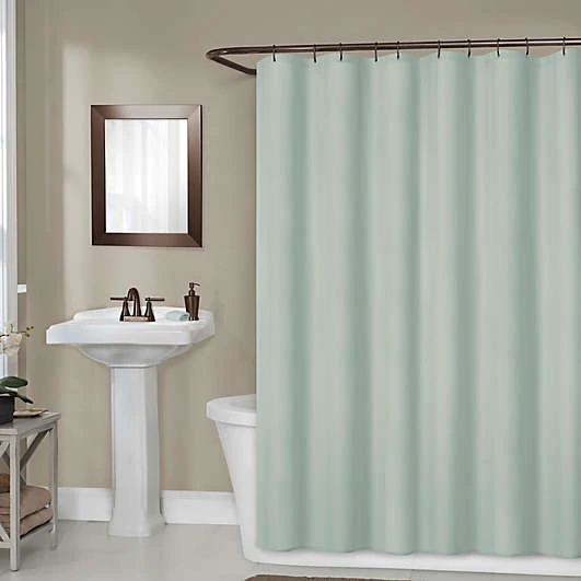 Shower Curtain Liners Fabric Extra Long Kids Shower Curtains Bed Bath Beyond In 2020 Fabric Shower Curtains Kids Shower Curtain Shower Curtain