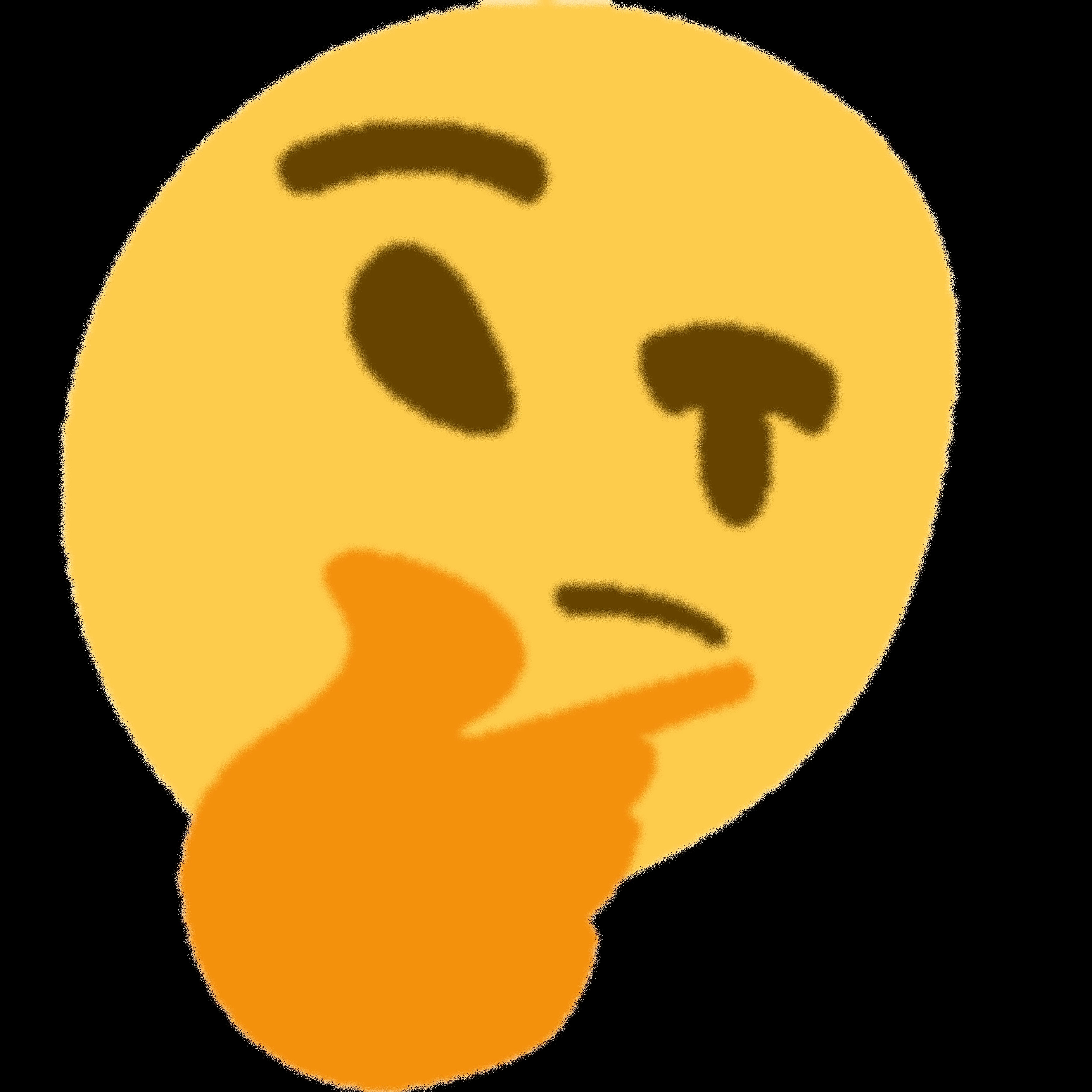 destroyedthink discord emoji