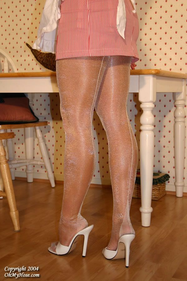 360a9ec6cf9 Just Fully Fashioned Nylons