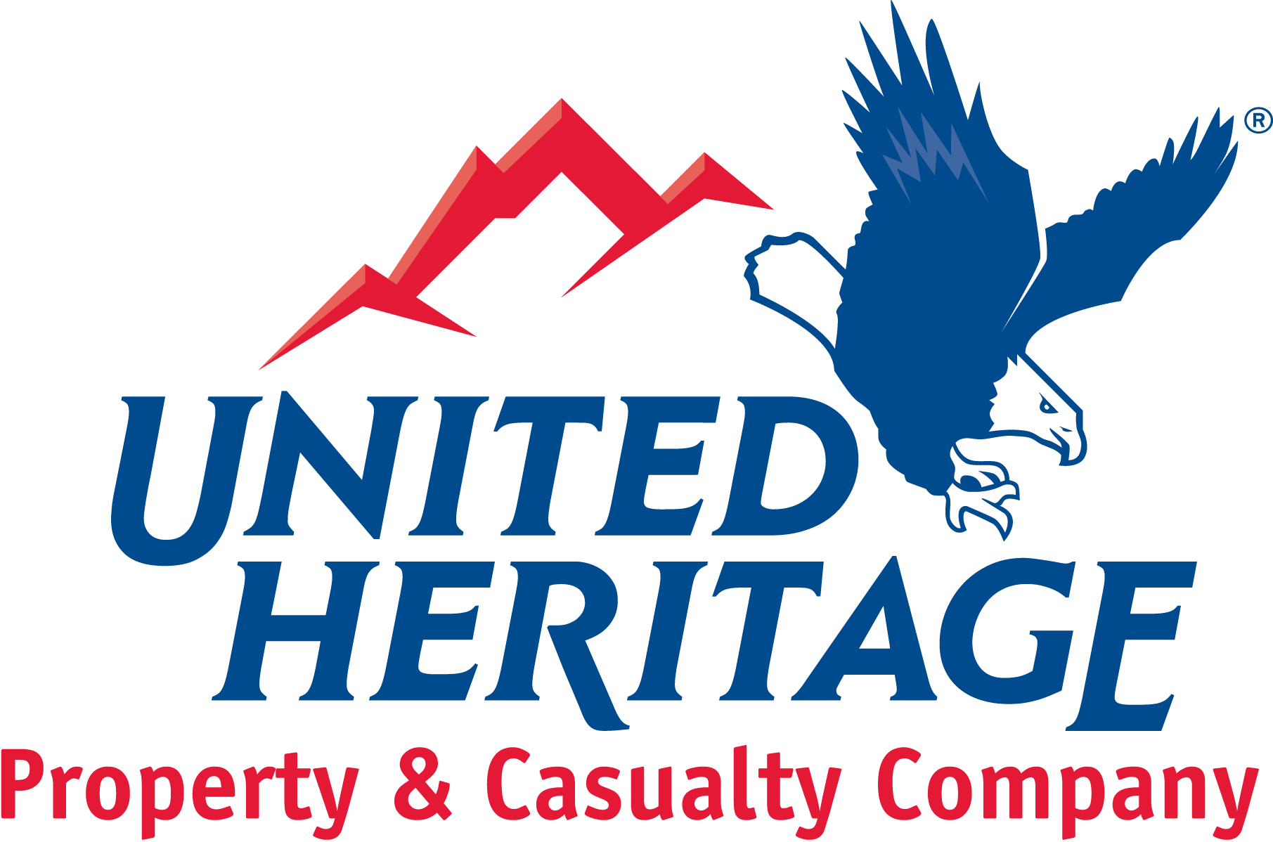 United Heritage Premier Agent Tucson Arizona 520 901 7010 With