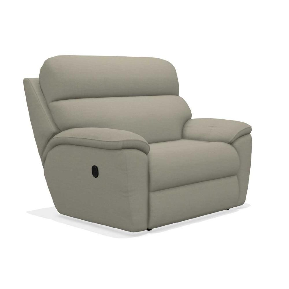 Chair And A Half Recliner | Chair and a half, Chair ...