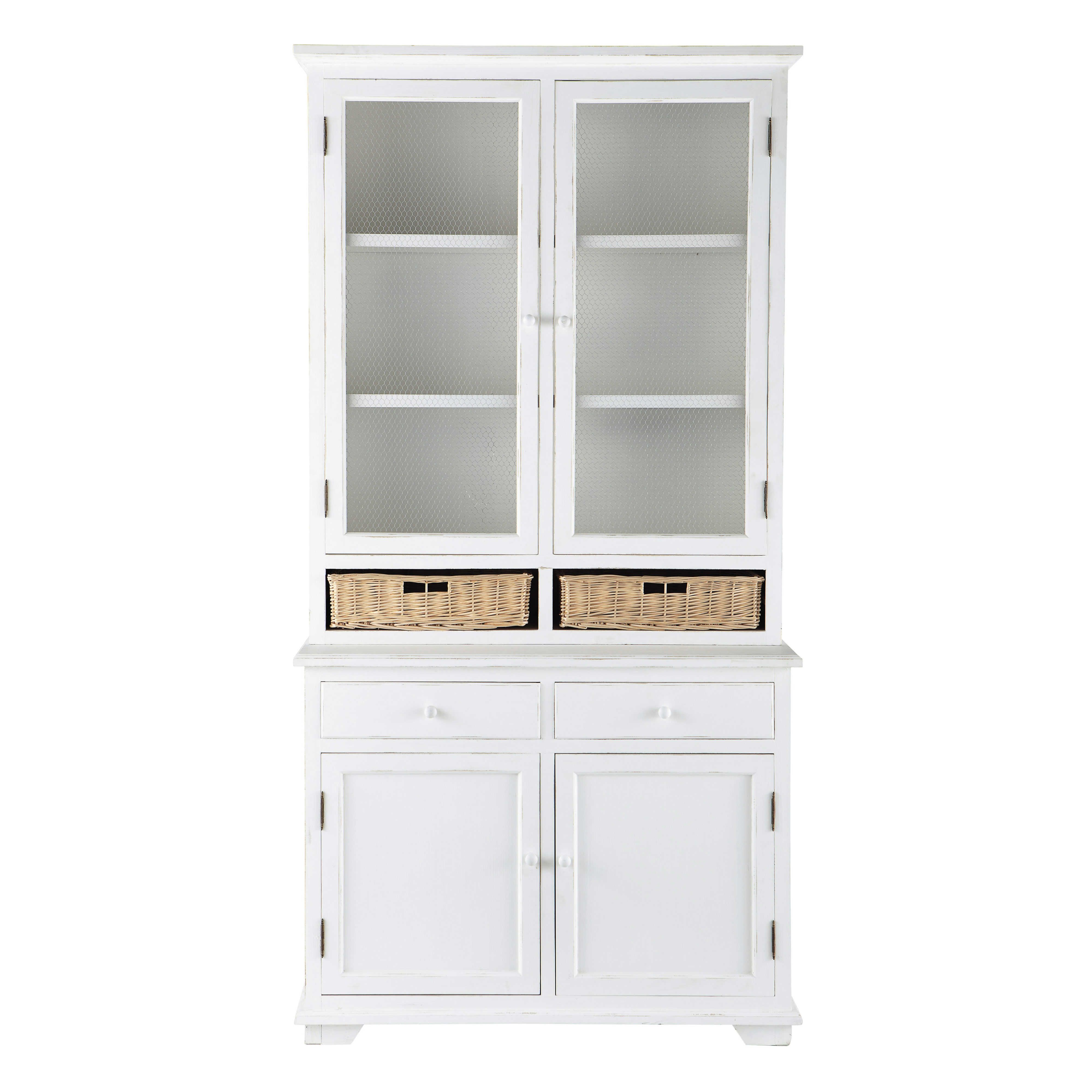 geschirrschrank ikea swalif. Black Bedroom Furniture Sets. Home Design Ideas