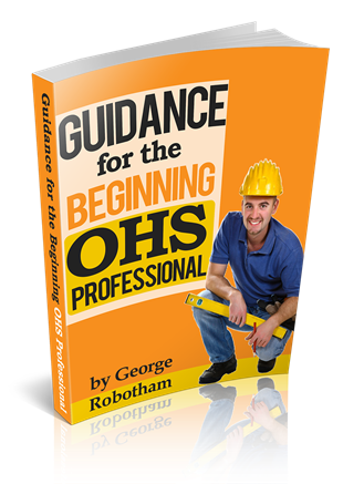 Qualities of an Excellent OHS Professional (With images