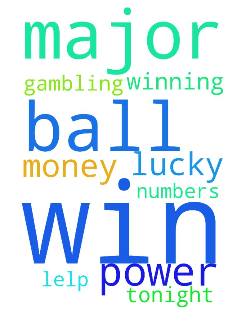 Gambling prayer to win hannas cherakee casino