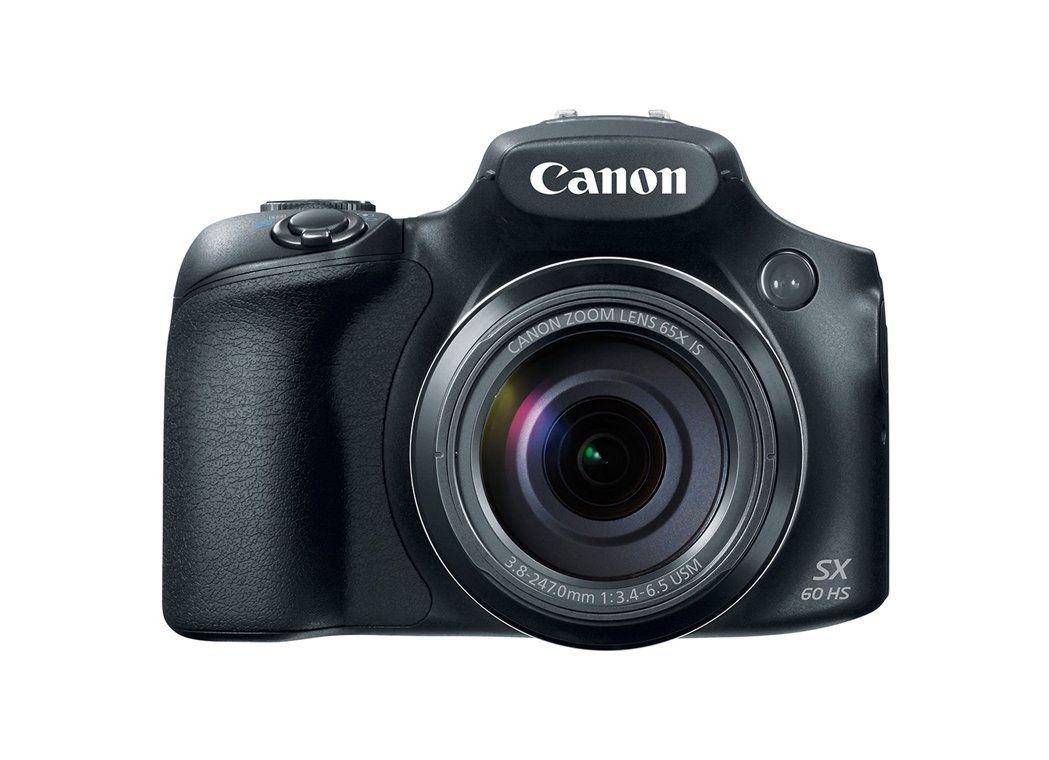 Canon Powershot Sx60 Hs A Detailed Review Photography Camera Https Sleeklens Com Canon Sx60 Hs Review Canon Powershot Bridge Camera Zoom Lens
