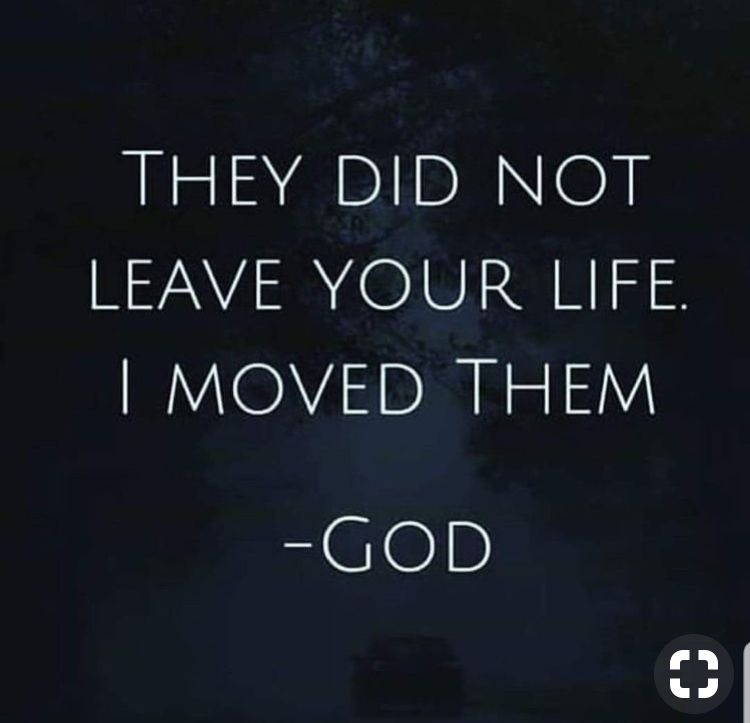 Thank Goodness Quotes By Emotions Bible Quotes Quotes