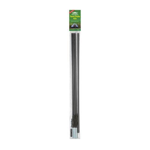 Fiberglas Tent Pole Repair Kit  sc 1 st  Pinterest & Fiberglas Tent Pole Repair Kit | Tent poles and Products
