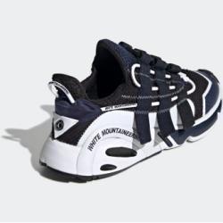 Photo of White Mountaineering Lxcon Schuh adidas